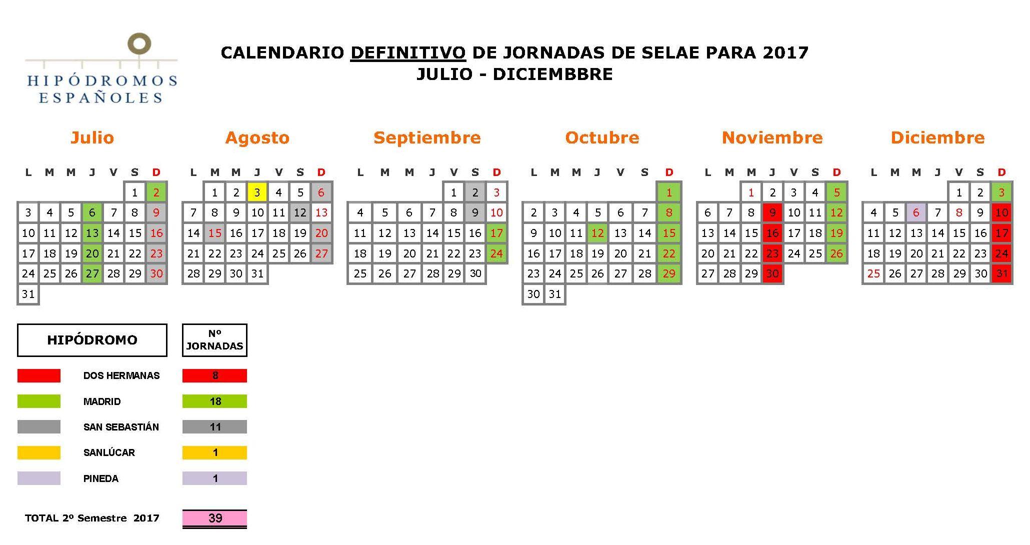 Asociación Española de Propietarios de Caballos de Carreras (AEPCC)